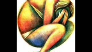 """King Kool Savas """"Collateral""""  (Bonus)"""