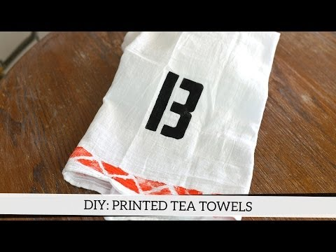 diy:-printed-tea-towels