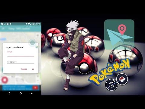 Nuevo Joystick Compatible Ultimas Versiones De Google Play Services Pokemon Go