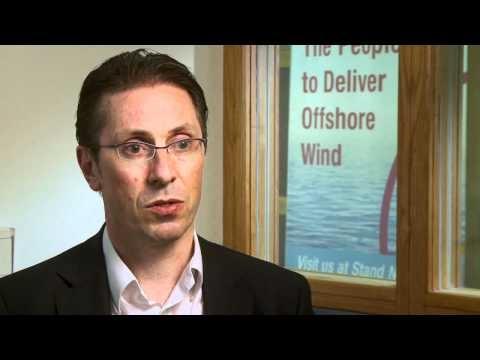 Overview of Offshore Activities