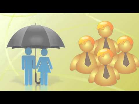 Individual Health Insurance vs Group Health Insurance Part 2