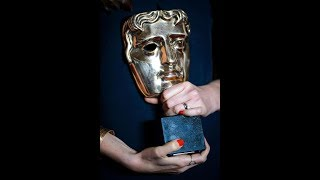 Baftas 2018 WINNERS list! Results from the awards as Three Billboards Outside Ebbing, Missouri