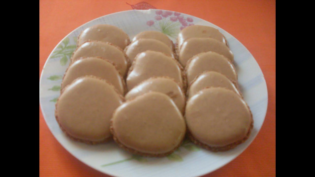 comment faire la p 226 te 224 macaron recette macaron maison
