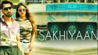 Sakhiyaan__full_video_song_(2018_official)-maninder butter