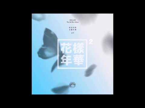 [MP3] BTS 방탄소년단 '화양연화 pt.2 - Butterfly