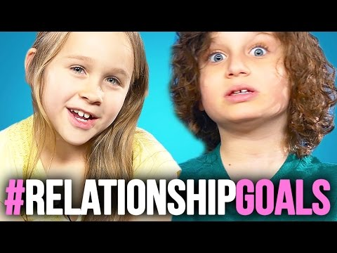 Hilarious Kids Explain Their Social Lives from YouTube · Duration:  1 minutes 35 seconds