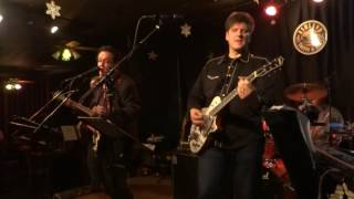 Badfinger Tribute Lay Me Down By The Taters YouTube Videos
