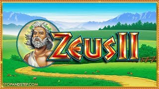 £20 GAMES!! Zeus 2, Pure Gold + Big Cheese