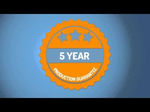 Energeasy Solar Consumer Video