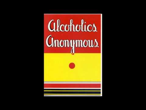 Jay S. AA History (Part 1) 12-Step Origins And The Big Book Of Alcoholics Anonymous