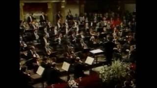 Josef Strauss: Transaktionen,Walzer op.184