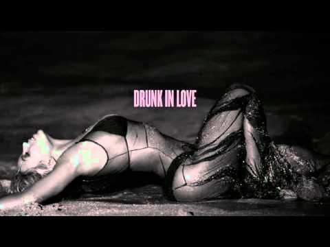 Beyoncé - Drunk In Love (Audio) ft. JAY Z
