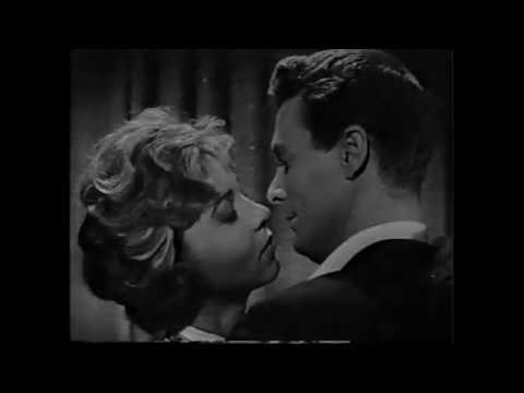 "MICHAEL SHAYNE: ""MURDER AND THE WANTON BRIDE""  12-16-1960."