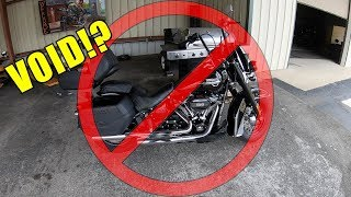 harley-davidson-warranty-what-s-the-deal