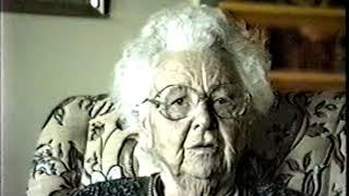 Margaret Hoag #08 Dr  Ewing's telephone