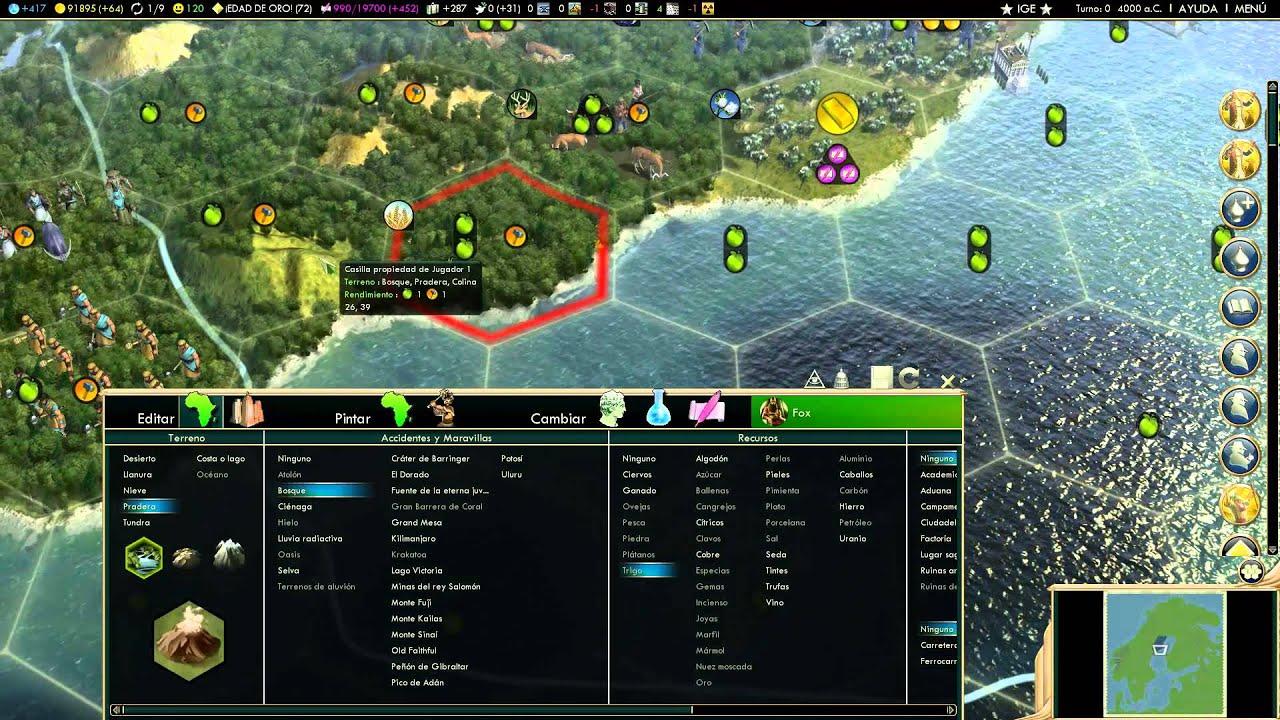 Civilization 5 Ingame Editor on civ 5 cover, civ 5 huge maps, civ 5 world builder, civ 5 options, civ 5 custom maps, civ 5 gameplay, civ 5 mods, civ 5 terra maps, civ 5 archipelago, civ 5 funny, civ 5 demo, civ 5 multiplayer, civ 5 mini maps, civ 5 hitler, civ 5 tech tree, civ 5 cheats, civ 5 washington, civ 5 screenshots, civ 5 icons, civ 5 gandhi,