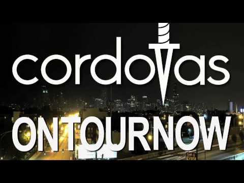 Cordovas: Live in Chicago (Tour 11')