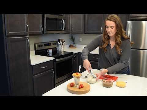 Fair Food Recipes   Iowa Commodity Groups