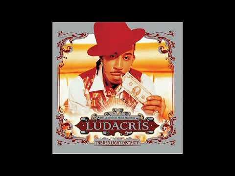 Ludacris Bobby Valentino Pimpin' All Over The World (Clean)