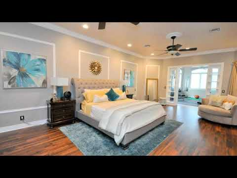 11225 Hawk Hollow Road Lake Worth FL 33449-Homeland