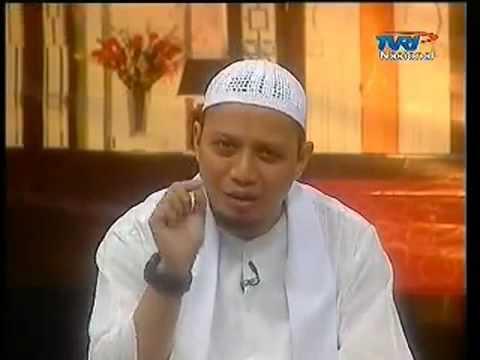 Ceramah Ustad Arifin Ilham Terbaru full -  Esensi Ramadhan