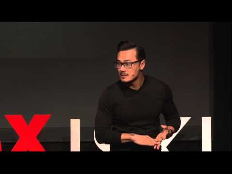 The 3D Formula™ -- ignite your creative genius | Dato' Tan Su Cheng | TEDxISKL
