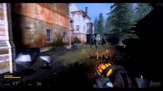 TOP 10 2014 juegos de disparos en primera persona survival horror + LINKS de descarga de los juegos