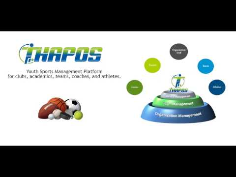 thapos---sports-club-and-academy-management-solution