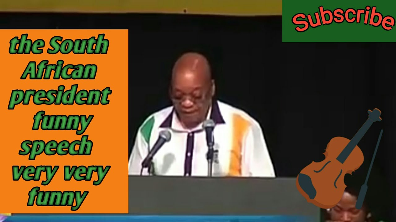 What does it take to be an African president Find out in this video. Subscribe to our YouTube channel today on the Briefly South Africas YouTube channel