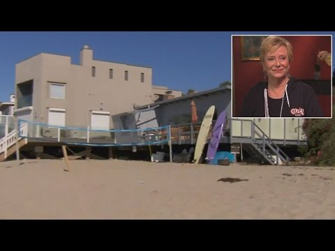Brady bunch star eve plumb gets nearly 4m for home she bought at 11 years old