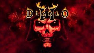Diablo 2 The Movie