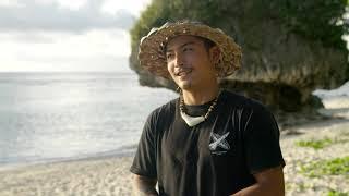 Ask a Local: Guam