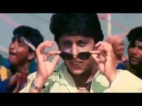 Dil Dewana Kehta Hai [Full Video Song]...