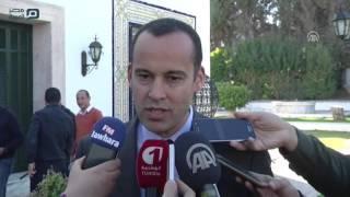 مصر العربية | الحكومة التونسية تعلن التزامها بإجراء الانتخابات المحلية العام الجاري