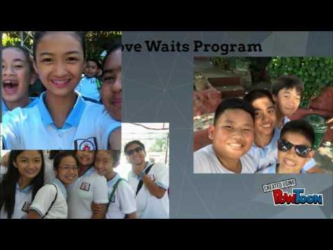 SMALL WORLD CHRISTIAN SCHOOL FOUNDATION