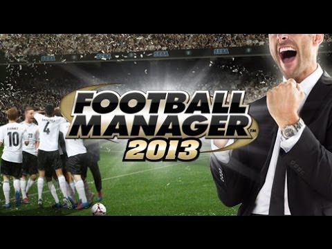 THE MANAGER Episode 13