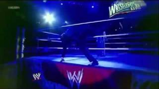 WWE Wrestlemania 28 The Undertaker vs Triple H Hell in a Cell Match Promo Official