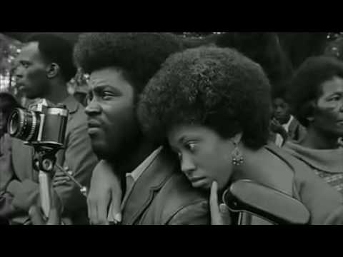 The African Americans Many Rivers to Cross Episode 6: A More Perfect Union (1968 - 2013)