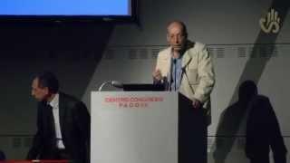 Gennaro Muscari Tomaioli - L'Equilibrio acido basico, il fondamento della nostra salute