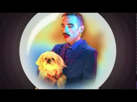 SSION : PSY-CHIC Music Video mp3