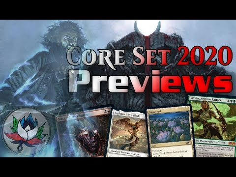 Download Video MTG – The Most Annoying/Rage-Inducing EDH/Commander
