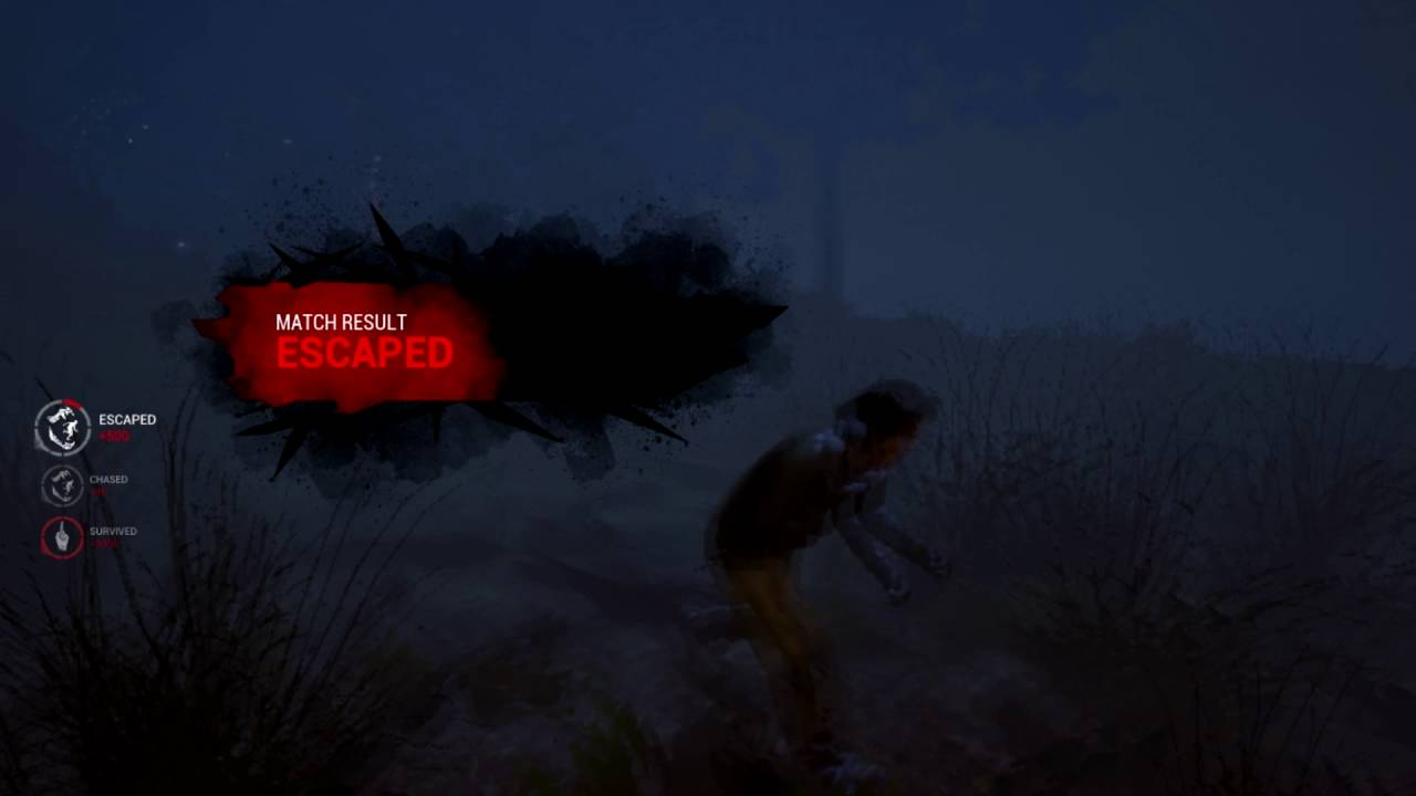 How to Run Dead By Daylight on a Low End PC @DeadByBHVR