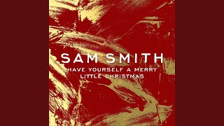 Download Video Have Yourself A Merry Little Christmas MP3 3GP MP4