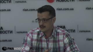 Скаршевский  Украину ждет дефолт либо очередная реструктуризация долга