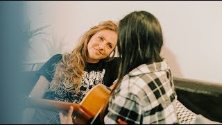 To The Girl I Love (LGBTQ Short Film)