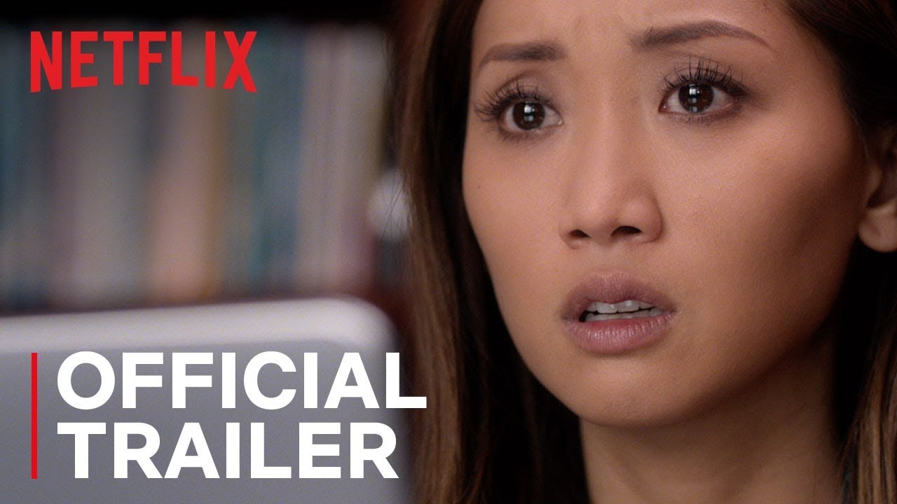 Download Secret Obsession | Official Trailer | Netflix