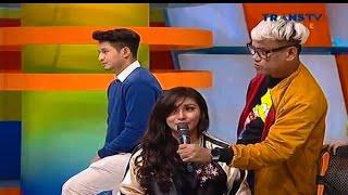 Download lagu Chand kelvin gak nyangka baby margaretha akan datang    PAGI PAGI PASTI HAPPY