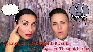 Welcome to our 12 DAYS OF TWIN FLAME UNION! Join us every day, for ...