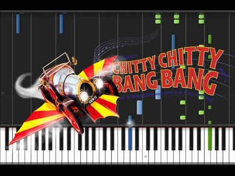 chitty-chitty-bang-bang---theme-song-[piano-cover-tutorial]-(♫)