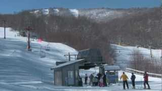 Sugar Mountain NC Sweet Southern Skiing